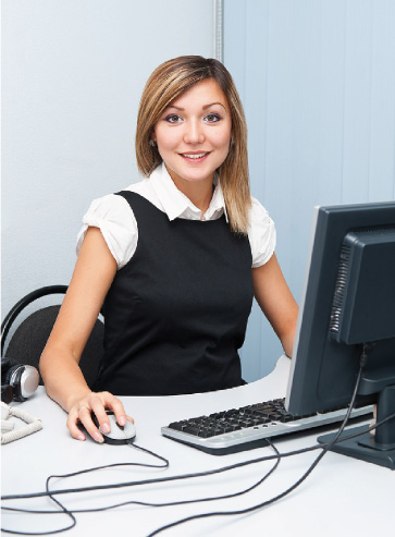Assistance administrative